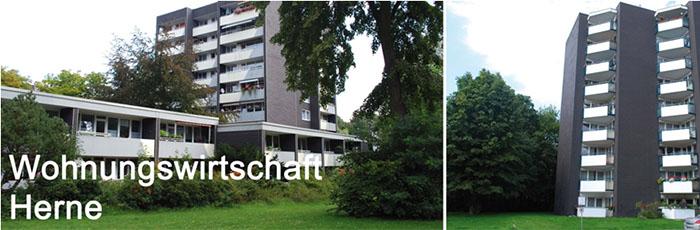 St Elisabeth Stiftung